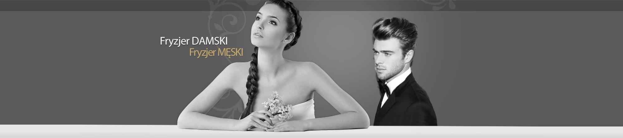 Salon Fryzjerski Ilona Gabinet Kosmetyczny Fryzjerstwo Stalowa